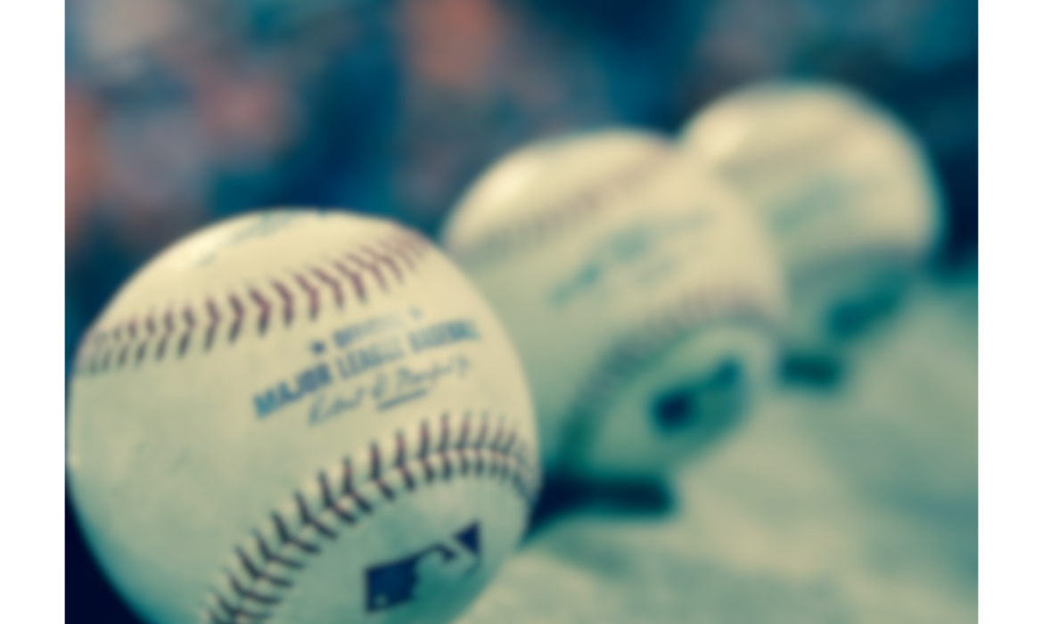 COMMISSIONER ROB MANFRED TO MAKE IMPORTANT PARTNERSHIP ANNOUNCEMENT