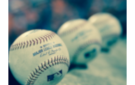 MLB ANNOUNCES NEW GUIDANCE TO CRACK DOWN AGAINST USE OF FOREIGN SUBSTANCES