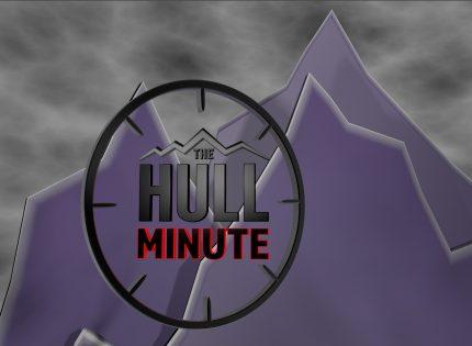 The Hull Minute – Jamal Murray….unfaithful?