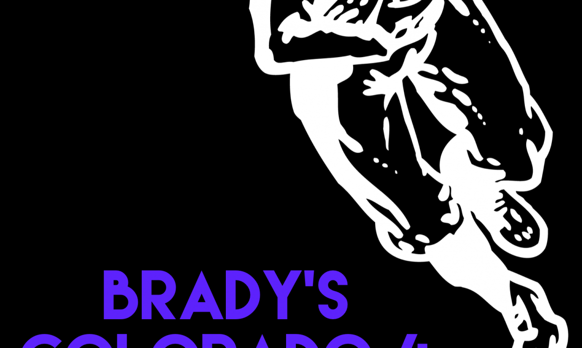 The BIG Four -Brady's Local picks for the weekend ahead