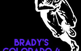 The BIG 4: Brady's local picks this weekend