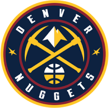 An Off-Season full of Questions for the Nuggets