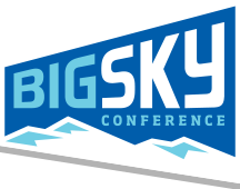 Big Sky Conference Reaches Multi-Year, Multi-Platform Rights Agreement With ESPN