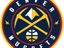 DENVER NUGGETS ANNOUNCE 2021 NBA SUMMER LEAGUE ROSTER AND MINI-CAMP SCHEDULE