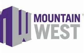 MOUNTAIN WEST ANNOUNCES 2021 CBS SPORTS FOOTBALL SCHEDULE