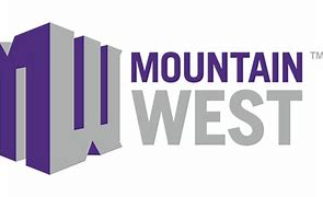 BOISE STATE, NEVADA PICKED TO WIN 2021  MOUNTAIN WEST FOOTBALL DIVISIONAL TITLES