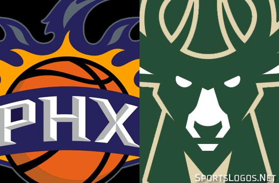 Game of the Week: Suns/Bucks Game 6