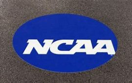 DiStefano, NCAA Board of Governors convene constitutional convention