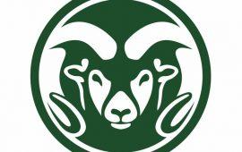 CSU MBB: CSU Announces 2021-22 Complete Schedule